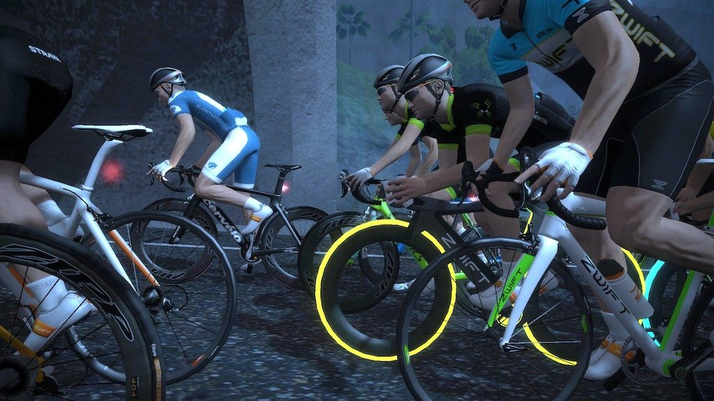 TitaniumGeek 2016-12-19_1935581_clean-copy-1024x576 Cycleops Hammer Turbo Trainer Review | Zwift Gear Test Zwift Gear Test Zwift Wahoo Turbo Trainer Turbo Tacx Smart trainer Neo magnus indoor cycling Hammer flux elite Drivo Cycleops