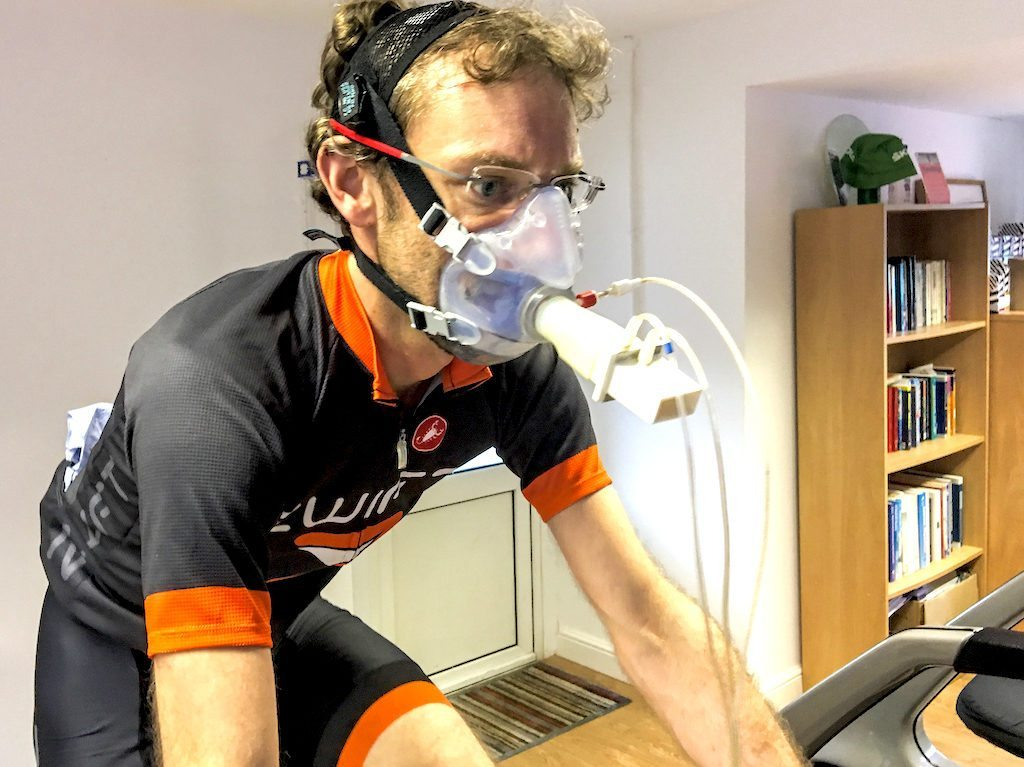 TitaniumGeek untitled 4 of 4 1024x767 SportsTest Review   Going Beyond the FTP Test!   Titanium Adventures Cycling Running Sports Articles Titanium Adventures  Zwift training sports Power heart rate FTP cycling   Image of untitled 4 of 4 1024x767