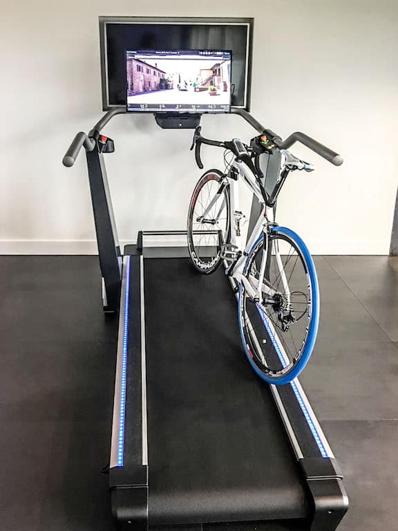 TitaniumGeek Tacx 34 of 101 2 Tacx Factory Visit   The House that Tacx Built   TitaniumAdventures Cycling Gear Reviews Smart Trainers Sports Articles Titanium Adventures Zwift  wattage TacX Neo tacx flux Tacx Smart trainer power meters Neo flux ANT+   Image of Tacx 34 of 101 2