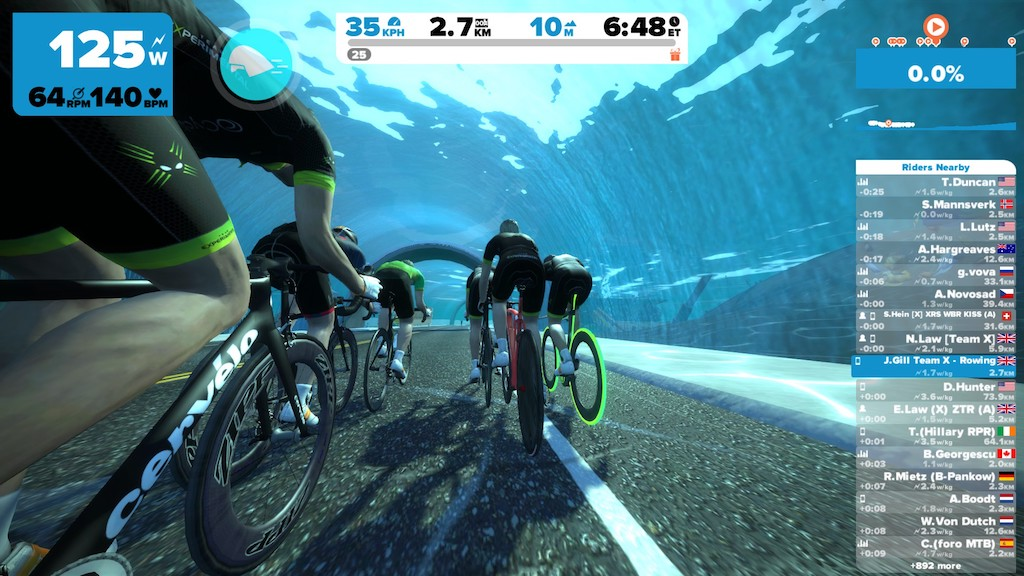 TitaniumGeek 2017 04 07 1906250 copy Zwift User Manual   The Unofficial Guide to Zwift! Cycling Zwift  Zwift phone app Zwift manual Zwift user manual updates manual ios Gear cycling android   Image of 2017 04 07 1906250 copy