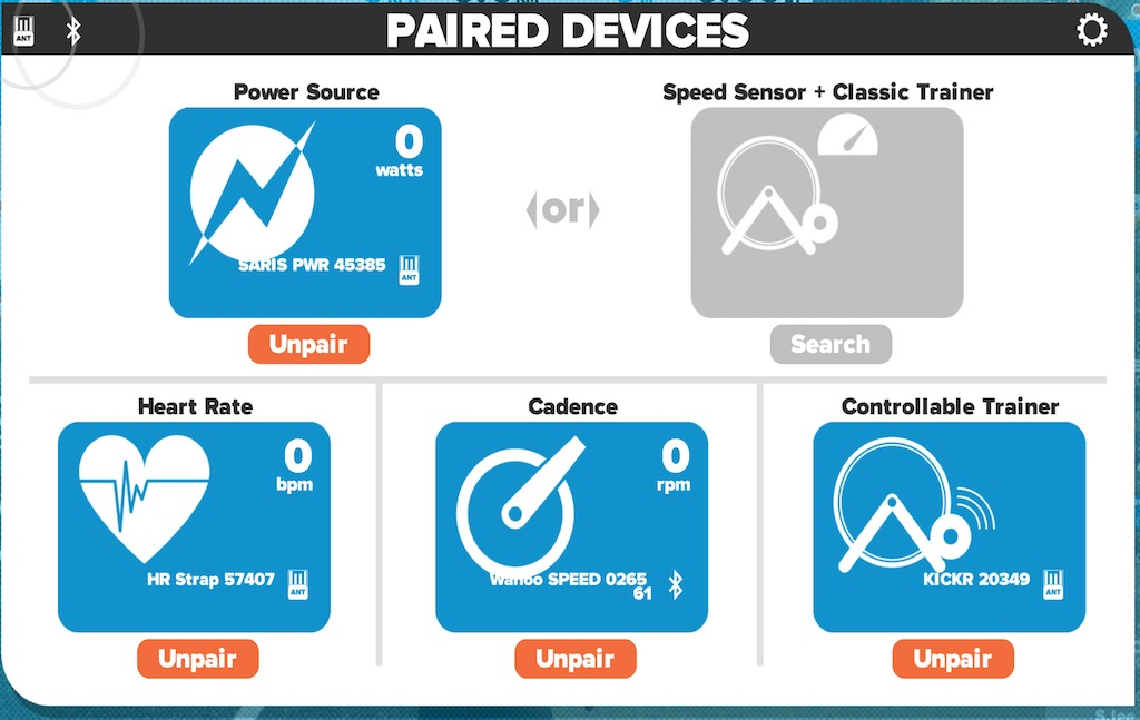 TitaniumGeek Screen-Shot-2017-04-16-at-23.43.38 Zwift User Manual - The Unofficial Guide to Zwift! Zwift phone app Zwift manual Zwift user manual updates manual ios Gear cycling android