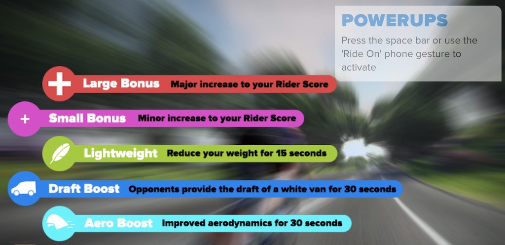 TitaniumGeek Screen-Shot-2017-04-17-at-01.07.37 Zwift User Manual - The Unofficial Guide to Zwift! Zwift phone app Zwift manual Zwift user manual updates manual ios Gear cycling android