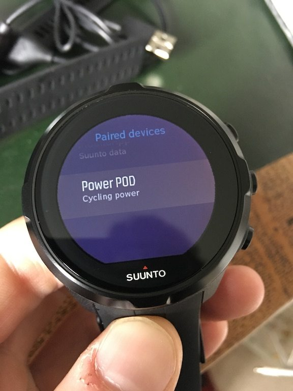 TitaniumGeek IMG 4351 Suunto Spartan Sport Wrist HR   Is optical heart rate enough? Cycling Gear Reviews Heart Rate Monitors Running  watch Triathlon Suunto Styrd running optical HRM Optical HR Optical Heart Rate multisport HRM GPS glonass cycling   Image of IMG 4351