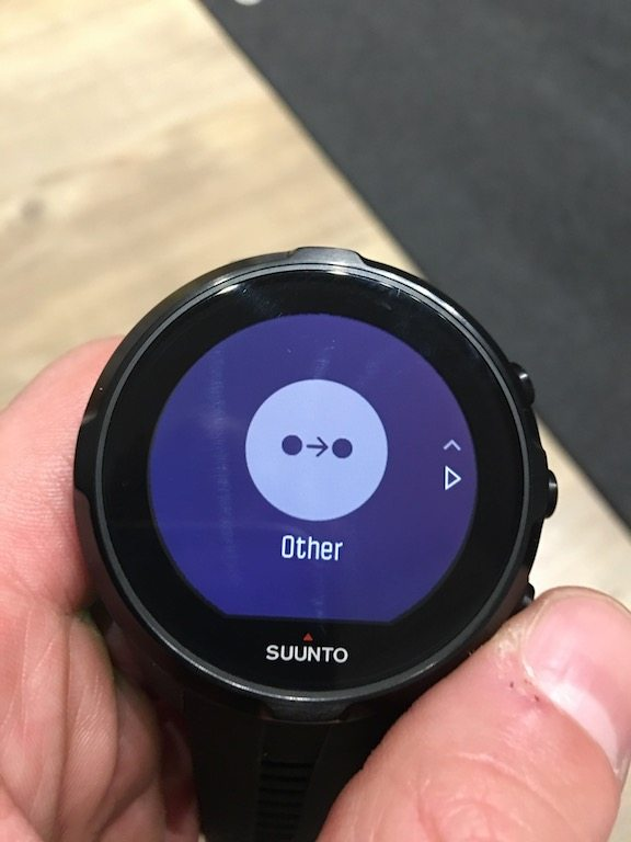 TitaniumGeek IMG 6920 Suunto Spartan Sport Wrist HR   Is optical heart rate enough? Cycling Gear Reviews Heart Rate Monitors Running  watch Triathlon Suunto Styrd running optical HRM Optical HR Optical Heart Rate multisport HRM GPS glonass cycling   Image of IMG 6920