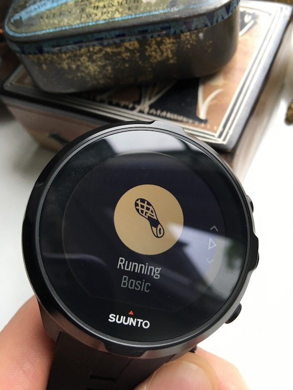 TitaniumGeek IMG 6947 Suunto Spartan Sport Wrist HR   Is optical heart rate enough? Cycling Gear Reviews Heart Rate Monitors Running  watch Triathlon Suunto Styrd running optical HRM Optical HR Optical Heart Rate multisport HRM GPS glonass cycling   Image of IMG 6947