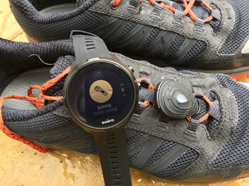 TitaniumGeek IMG 6952 1024x768 Suunto Spartan Sport Wrist HR   Is optical heart rate enough? Cycling Gear Reviews Heart Rate Monitors Running  watch Triathlon Suunto Styrd running optical HRM Optical HR Optical Heart Rate multisport HRM GPS glonass cycling   Image of IMG 6952 1024x768
