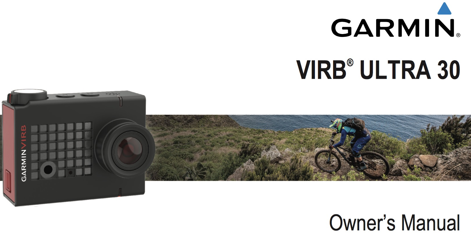 TitaniumGeek Screen-Shot-2017-05-07-at-10.47.23 Garmin VIRB Ultra 30 Action Camera Review - Have They Made a GoPro Killer? youtube waterproof Virb video movie ios garmin cycling camera case action camera