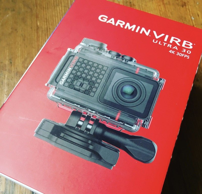 TitaniumGeek Screen Shot 2017 05 09 at 21.18.02 1 Garmin VIRB Ultra 30 Action Camera Review   Have They Made a GoPro Killer? Action Camera Cycling Gear Reviews  youtube waterproof Virb video movie ios garmin cycling camera case action camera   Image of Screen Shot 2017 05 09 at 21.18.02 1