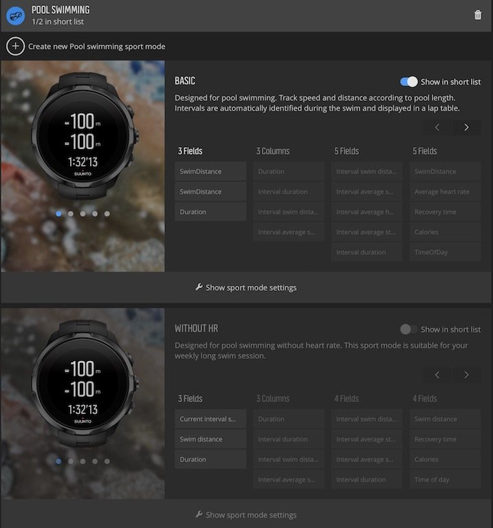 TitaniumGeek Screen Shot 2017 05 19 at 11.58.43 Suunto Spartan Sport Wrist HR   Is optical heart rate enough? Cycling Gear Reviews Heart Rate Monitors Running  watch Triathlon Suunto Styrd running optical HRM Optical HR Optical Heart Rate multisport HRM GPS glonass cycling   Image of Screen Shot 2017 05 19 at 11.58.43