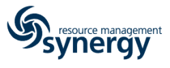 Synergy Resource Management