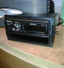 pioneer premier deh p980bt bluetooth 0 cd deck 2 jpg  [ 1599 x 1199 Pixel ]
