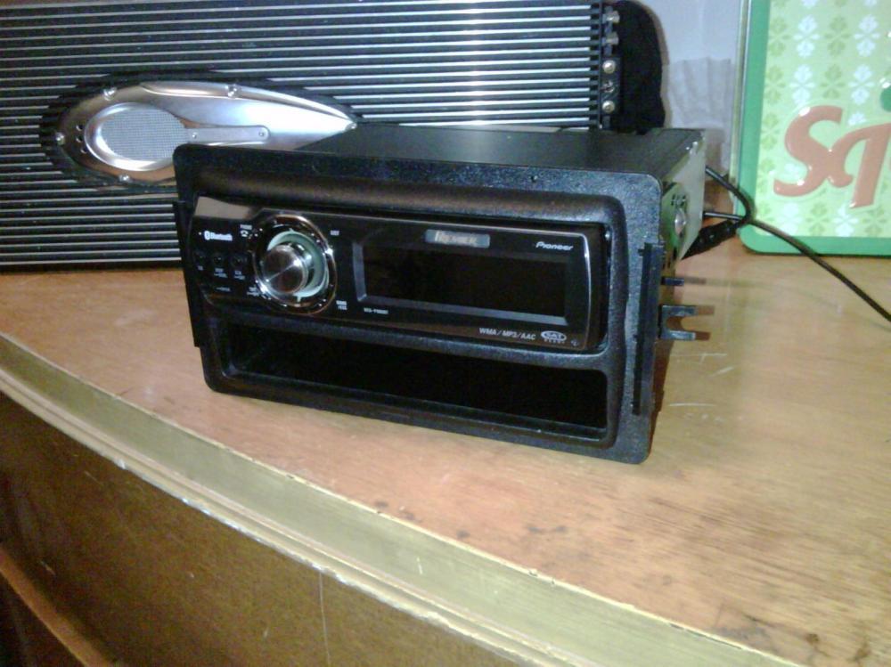 medium resolution of pioneer premier deh p980bt bluetooth 0 cd deck 2 jpg
