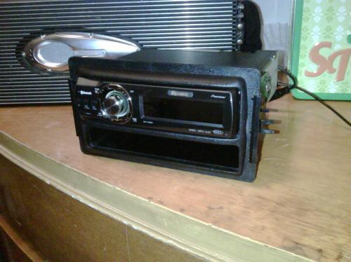 small resolution of pioneer premier deh p980bt bluetooth 0 cd deck 2 jpg