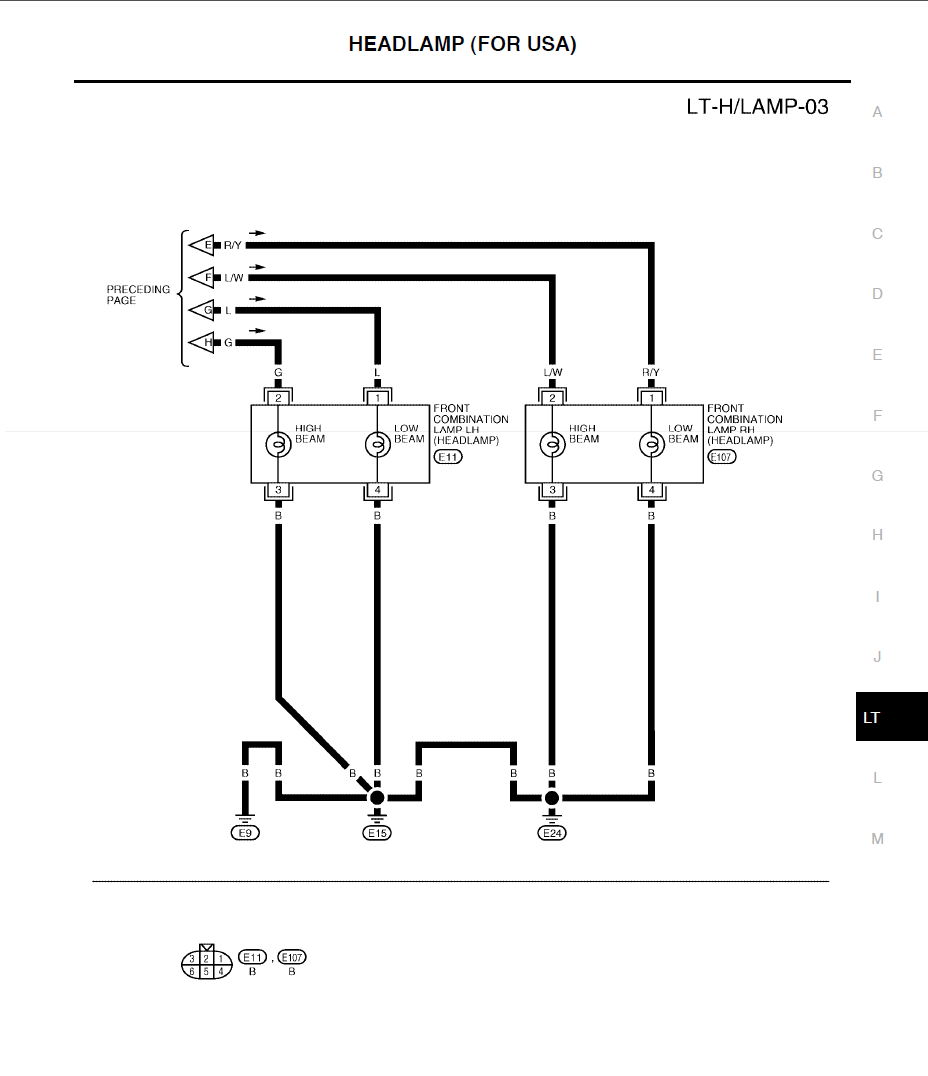 medium resolution of off road light wiring kit off road light wiring off road light wiring harness off road