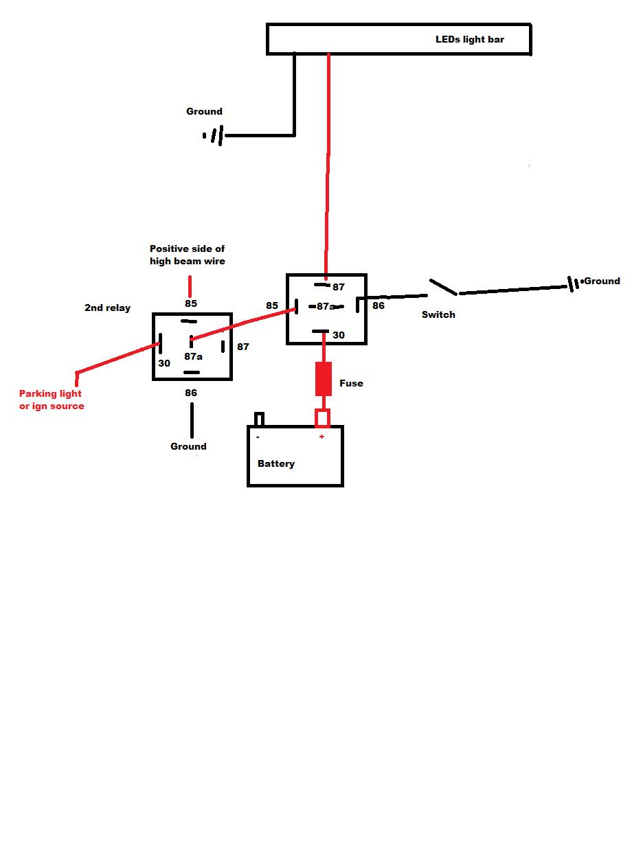 medium resolution of spdt switch wiring 2 x spdt switch diagram wiring spdt switch wiring a spdt switch spdt