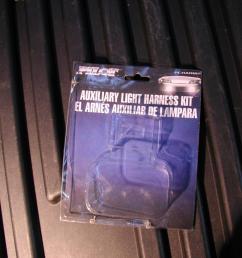 p70100841 jpg parking lights with fog lamps p70100891 jpg [ 1152 x 1536 Pixel ]