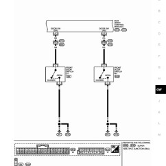 Electric Window Wiring Diagrams Nissan Frontier Timing Chain Diagram I Need For Power Switches Titan Forum Window12 Jpg