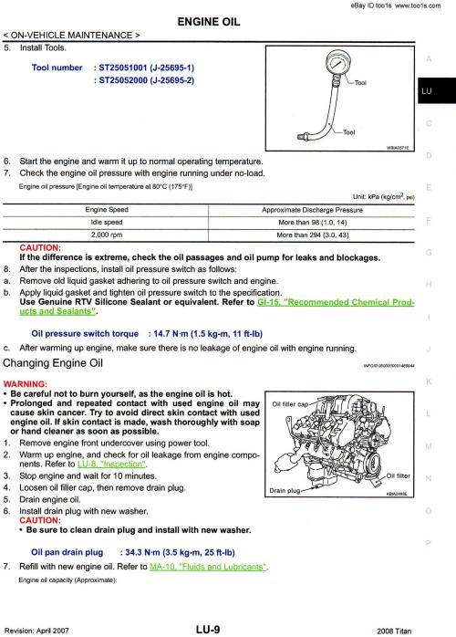 small resolution of img026 jpg oil pressure sending unit replacement img028 jpg