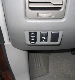 fog light switch piaa 001 jpg  [ 1844 x 1383 Pixel ]