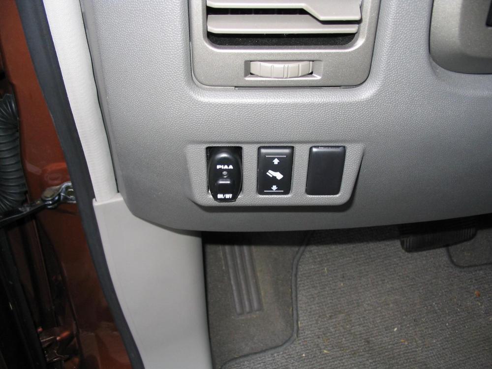 medium resolution of  fog light switch piaa 001 jpg