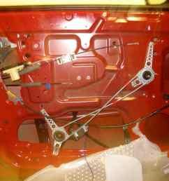 universal power window kit wiring diagram wiring diagram toolbox kit ele window wire diagram [ 2272 x 1704 Pixel ]