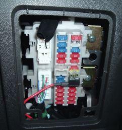 accessory fuse dscf1447xxx jpg [ 1600 x 1200 Pixel ]