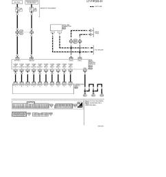 wiring diagram for fog light on titan cc xe nissan titan forum nissan altima radio wiring diagram nissan light wiring diagram [ 862 x 1036 Pixel ]