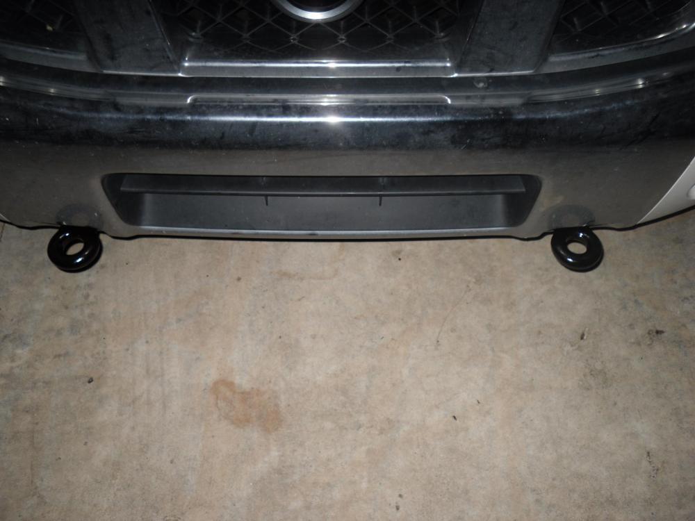medium resolution of  homemade tow hooks sdc10125 jpg