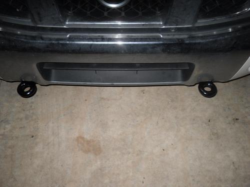 small resolution of  homemade tow hooks sdc10125 jpg