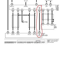 Rockford Fosgate Punch P200 2 Wiring Diagram Common Diagrams Amp Color Schematic Library
