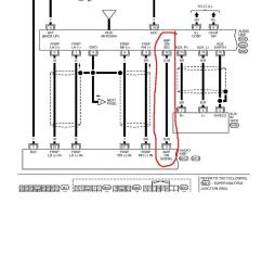 rockford fosgate amp wiring color wiring library rockford fosgate amp wiring color [ 832 x 1002 Pixel ]