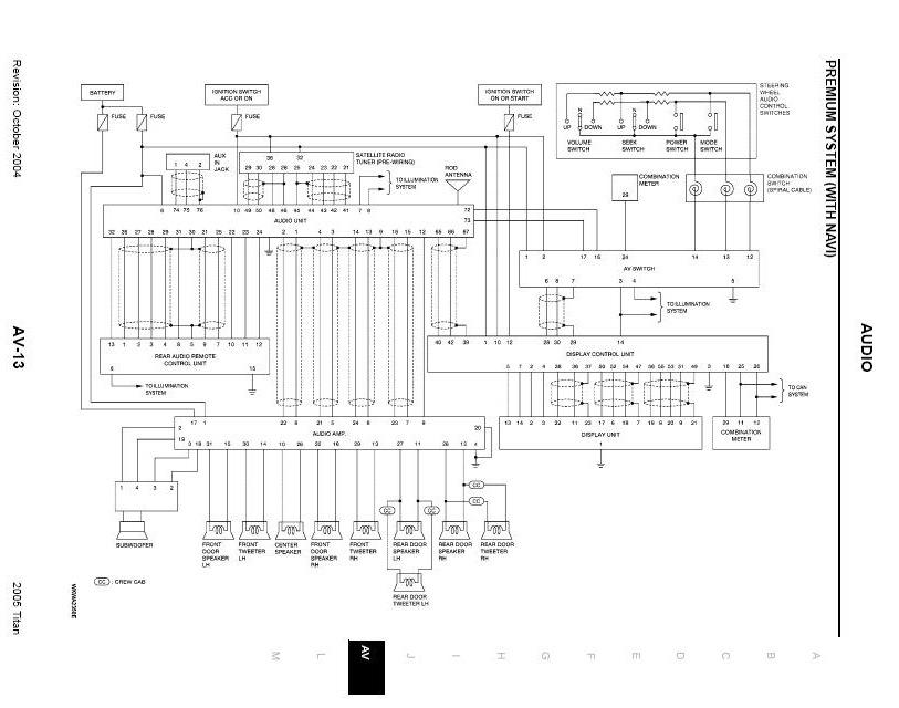 2002 nissan frontier radio wiring diagram human arm muscle anatomy rockford fosgate system schematic fyi titan forum premium nav jpg