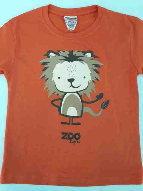 lav zoo
