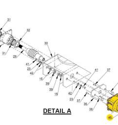 auto crane auto crane motor 2703 auto330313000 330313000 titan rh titantruck com goodall start all wiring diagram crane motor wiring diagram [ 1056 x 747 Pixel ]