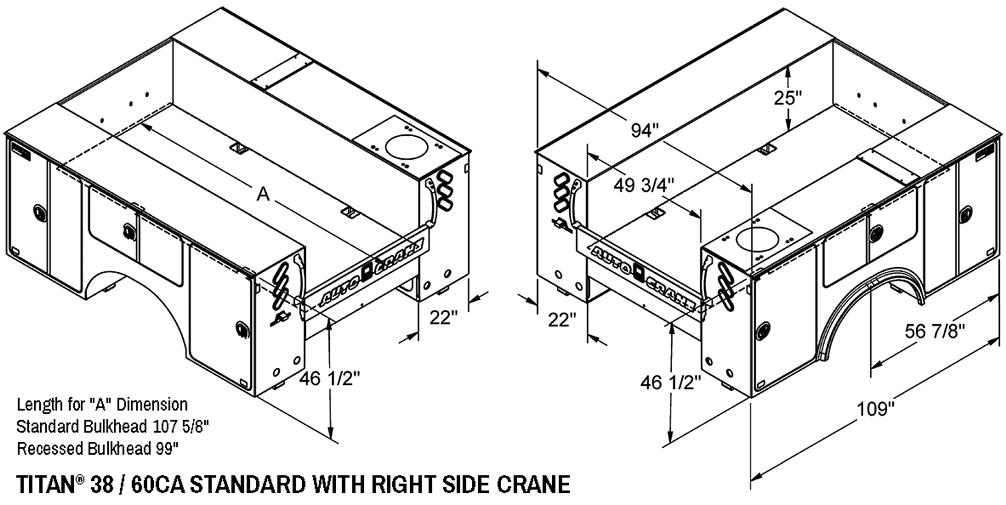 Auto Crane Boom Wiring Diagram : 30 Wiring Diagram Images