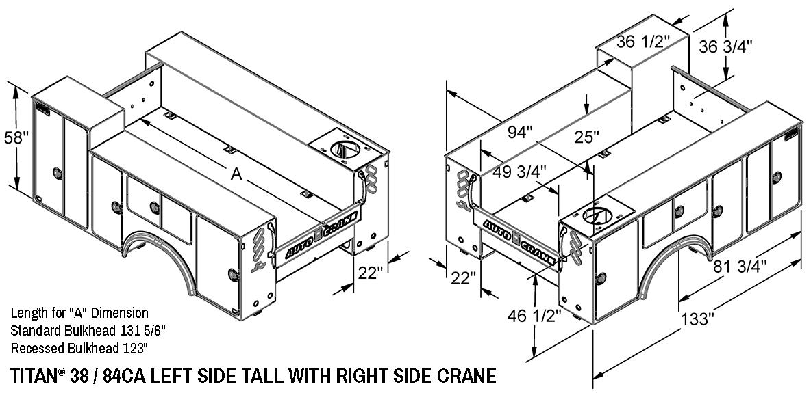 Auto Crane 5005eh Solinoid Wiring Diagram Auto Crane System Mk1