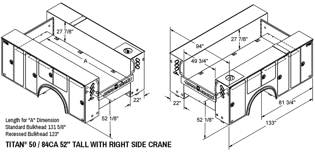 related with auto crane 3203 wiring diagram