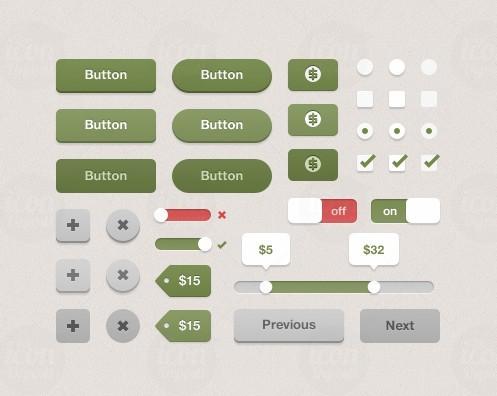 Ecommerce-UI-Kit