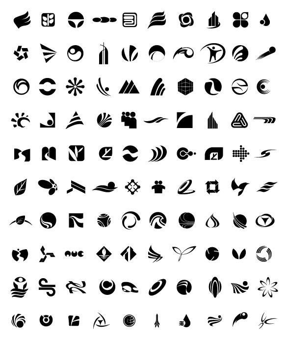 Creative Art Icons 04