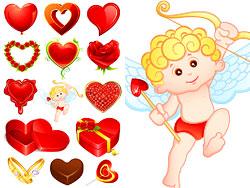 Exquisite Valentine's Day Gifts 03
