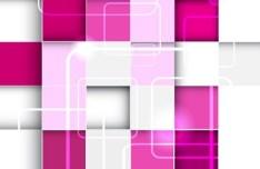 Fantastic Creative Background 01
