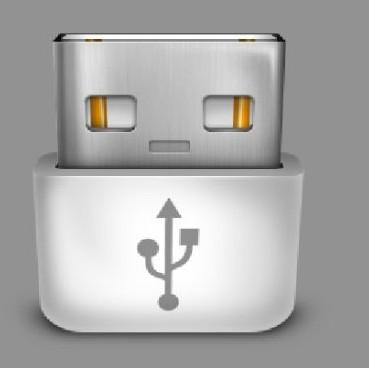 Mac Usb Icons