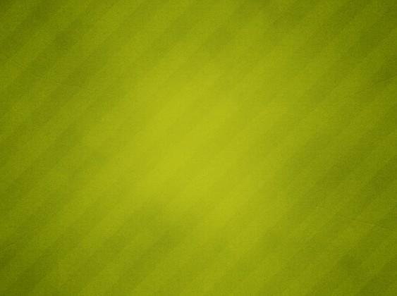 Ransie Big Green Vintage Texture