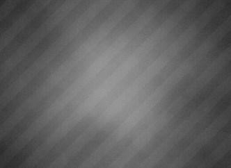 Ransie Big Grey Vintage Texture