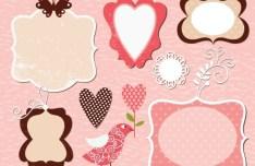 Valentine Tags 02
