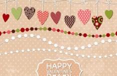 Valentine Tags 04