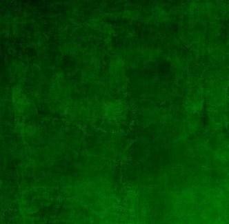 Dark Green Dilapidated Wall Background Texture