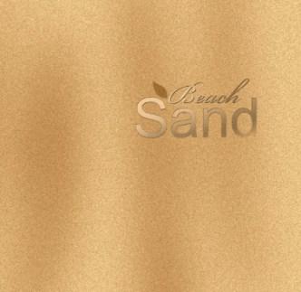 Beach Sand Background Texture (PSD)