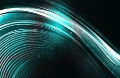 Fashion Abstract Vector Background 11