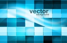 Fashion Abstract Vector Background 17